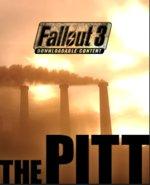 Fallout 3 - The Pitt