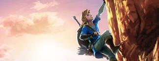 Spieler wollen get�tete S�ngerin und Zelda-Anh�ngerin Grimmie im Spiel sehen - Nintendo verweigert