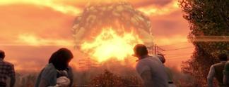 Endlich Fallout 4! Bethesda k�ndigt Rollenspiel per Twitch an, seht selbst