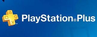 PS Plus: Sechs Gratis-Spiele für Abonnenten im März