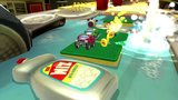 Table Top Racing - Launch Trailer