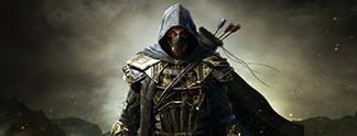 The Elder Scrolls Online - Dark Brotherhood