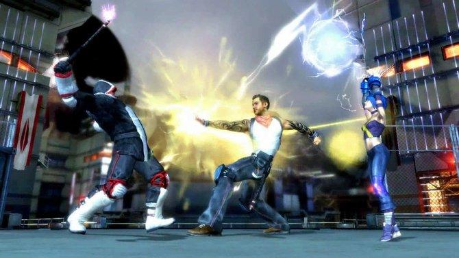 Da hilft auch keine Mutanten-Power. X-Men Destiny war der letzte Atemzug von Silicon Knights.