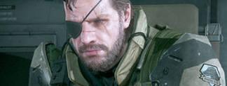 10 günstige Amazon-Angebote im Juli - Von Battlefield bis Zelda