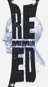 Rememoried