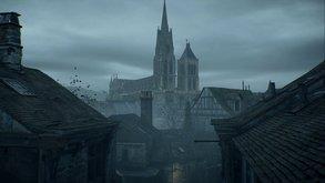 Komplettlösung zum DLC - Dead Kings