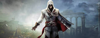 Panorama: 3 Dinge, die ich von Assassin's Creed gelernt habe