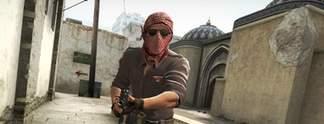 Counter-Strike - Global Offensive: Trainer dürfen nicht mehr eingreifen