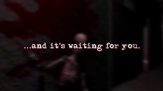 Sacred Line Genesis: Official Trailer