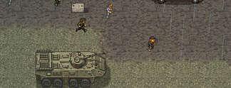 Minidayz: Das bringt die Aktualisierung für das kostenlose Zombie-Spiel