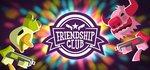 Friendship Club