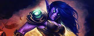 World of Warcraft: Blizzard denkt �ber legalen Gold- und Spielzeithandel nach