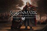 Ravenmark - Scourge of Estellion