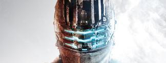 """Schnäppchen des Tages: """"Dead Space""""-Reihe, Dragon Age und Logitech-Gaming-Maus"""