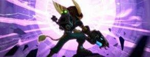 Komplettlösung zu Ratchet & Clank - Nexus