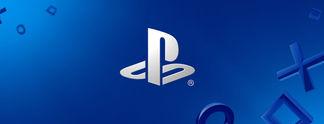 Sony: Die n�chste Konsole wird die Playstation 5 sein