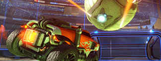 PS Plus und Xbox Live: Kostenlos am Wochenende und in der n�chsten Woche ausprobieren
