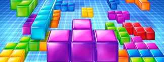 Der Tetris-Film wird zur Trilogie - weil die Geschichte so umfangreich ist
