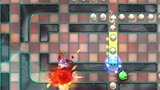PIX THE CAT  MULTIPLAYER TRAILER
