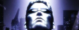 Wahr oder falsch? #165: Beherbergt Deus Ex eine düstere Vorahnung?