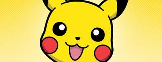 Namens�nderung f�r Pikachu - Protestwelle rollt an