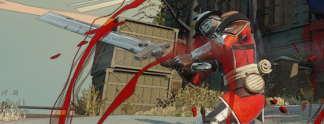 Battlecry: Bethesdas Frontalangriff auf Free 2 Play