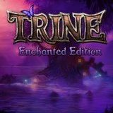 Trine - Enchanted Edition