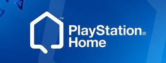 PlayStation Home: Dienst ist ab heute Geschichte