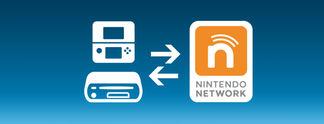 Vorsicht: Nintendo-Konten wurden gehackt