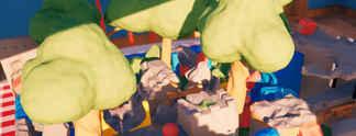 Claybook: Puzzle-Spiel mit Physik und Knete
