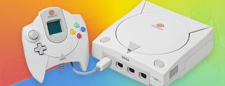 Specials: 5 Dreamcast-Spiele f�r die Ewigkeit: Alles Gute zum Geburtstag, liebe Sega-Konsole!