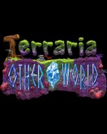 Terraria - Otherworld