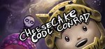 Cheesecake Cool Conrad
