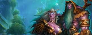 """WoW: Blizzard lässt """"Vanilla""""-Server abschalten, Spieler sind außer sich"""