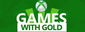 Xbox Live Games with Gold: Das sind die kostenlosen Spiele im April 2017