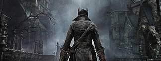 Bloodborne: PlayStation Store listet Mehrspielermodus mit bis zu f�nf Spielern