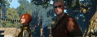 Tests: The Witcher 3: Hearts of Stone - Neues Futter f�r Hexer-Veteranen