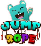 Jump the Rope