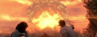 Fallout 4: Levelgrenze liegt theoretisch bei 275