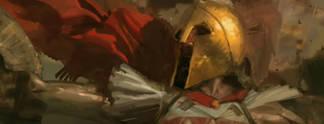 Age of Empires 4: Microsoft kündigt Fortsetzung offiziell an