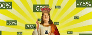 Steam: PayPal gibt Termin f�r Herbst-Ausverkauf bekannt