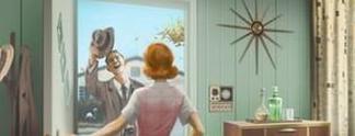 """Fallout 4: """"Game of the Year""""-Edition mit allen Inhalten für September angekündigt"""