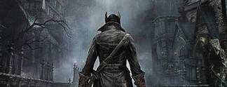 Bloodborne: PS4-Paket angek�ndigt und neues Video zu Chalice Dungeons ver�ffentlicht