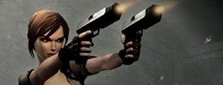 Wahr oder falsch? #150: Hat jemand die Eröffnungsszene in Tomb Raider Legend vergessen?