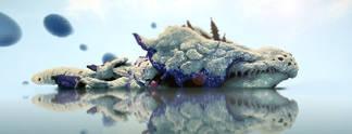 Minecraft: Bauwerke aus Ghibli-Filmen wie Totoro beeindruckend nachgebaut