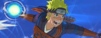 Naruto-Quiz: Welcher Naruto-Charakter bist du?