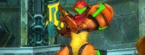 Metroid - Samus Returns: Endlich so wie es immer hätte sein sollen
