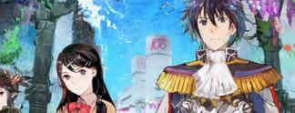 Shin Megami Tensei X Fire Emblem: Neues japanisches Video zur Geschichte