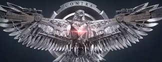 Panorama: Contra/Probotector: Konami-Klassiker erhält Filmumsetzung in China