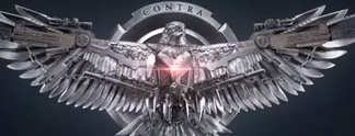 Panorama: Contra/Probotector: Konami-Klassiker erh�lt Filmumsetzung in China